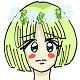 f:id:kefugahi:20210814180713p:plain