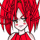 f:id:kefugahi:20210814180717p:plain