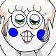 f:id:kefugahi:20210814180729p:plain