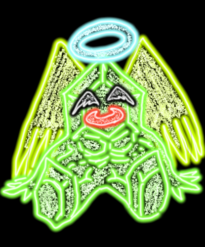 f:id:kefugahi:20211007163834p:plain