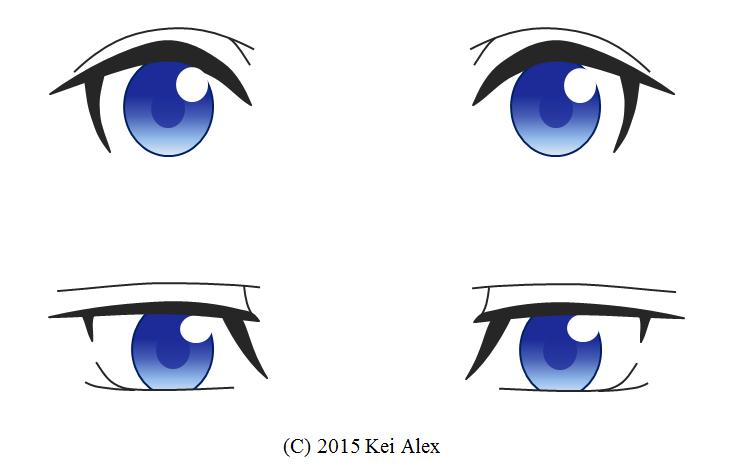 f:id:kei-alex:20151008170659p:image