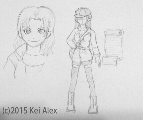 f:id:kei-alex:20151012234337j:image