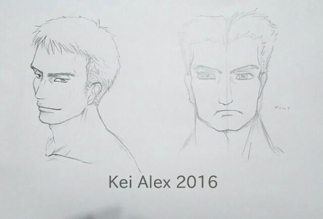 f:id:kei-alex:20160229235736j:image