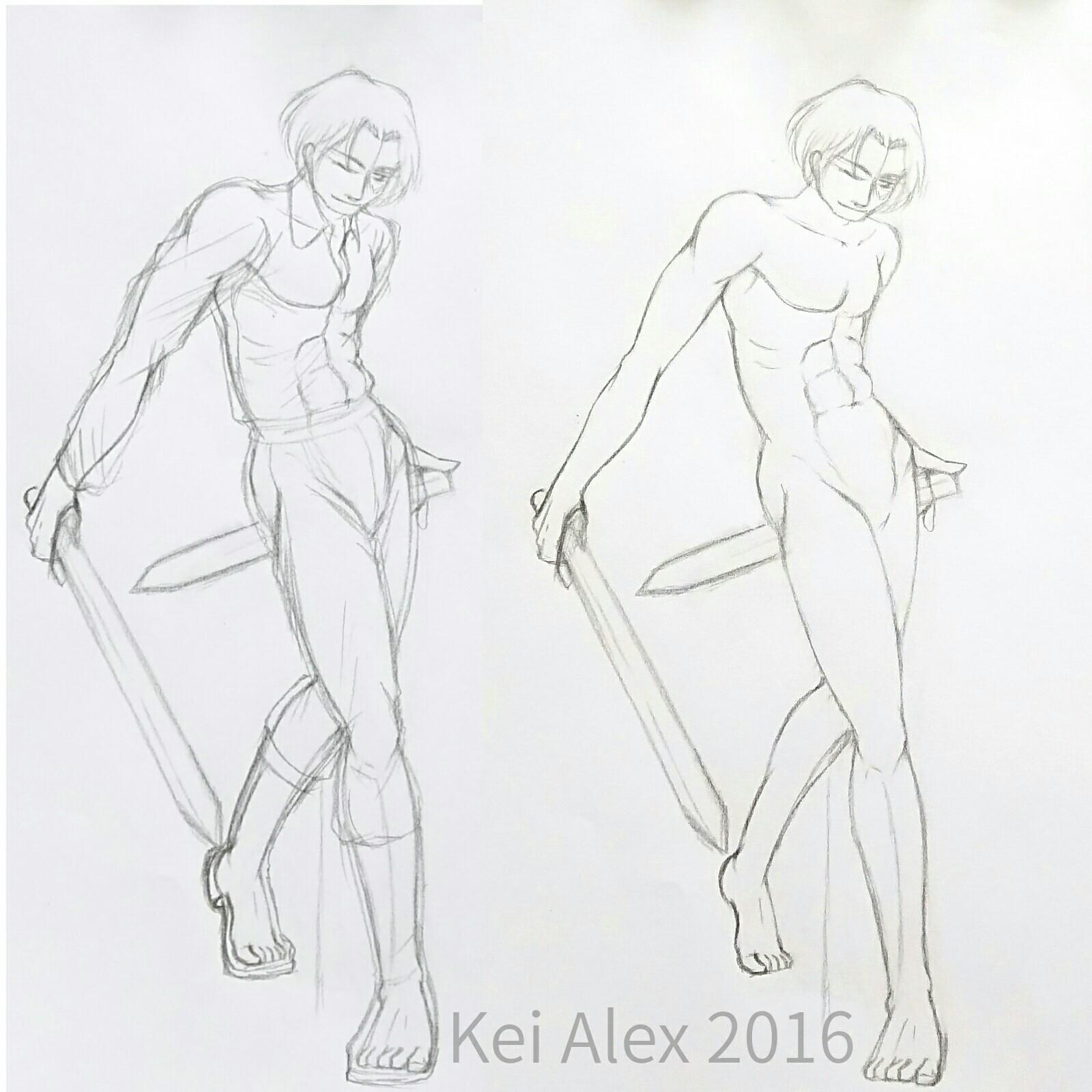 f:id:kei-alex:20160309143437j:image