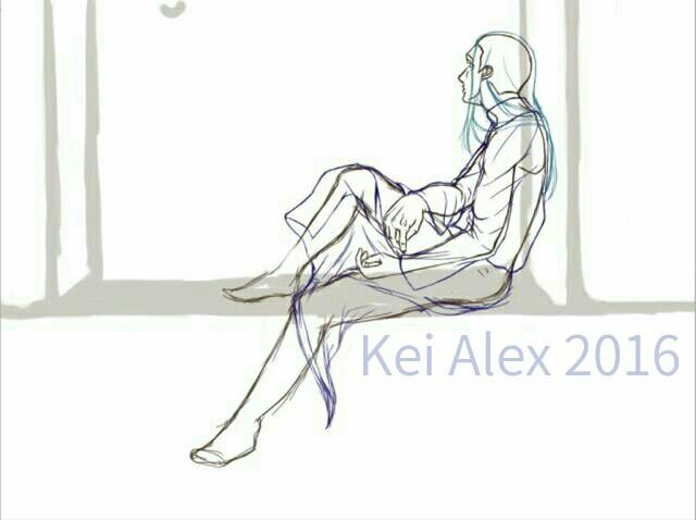 f:id:kei-alex:20160330084521j:image