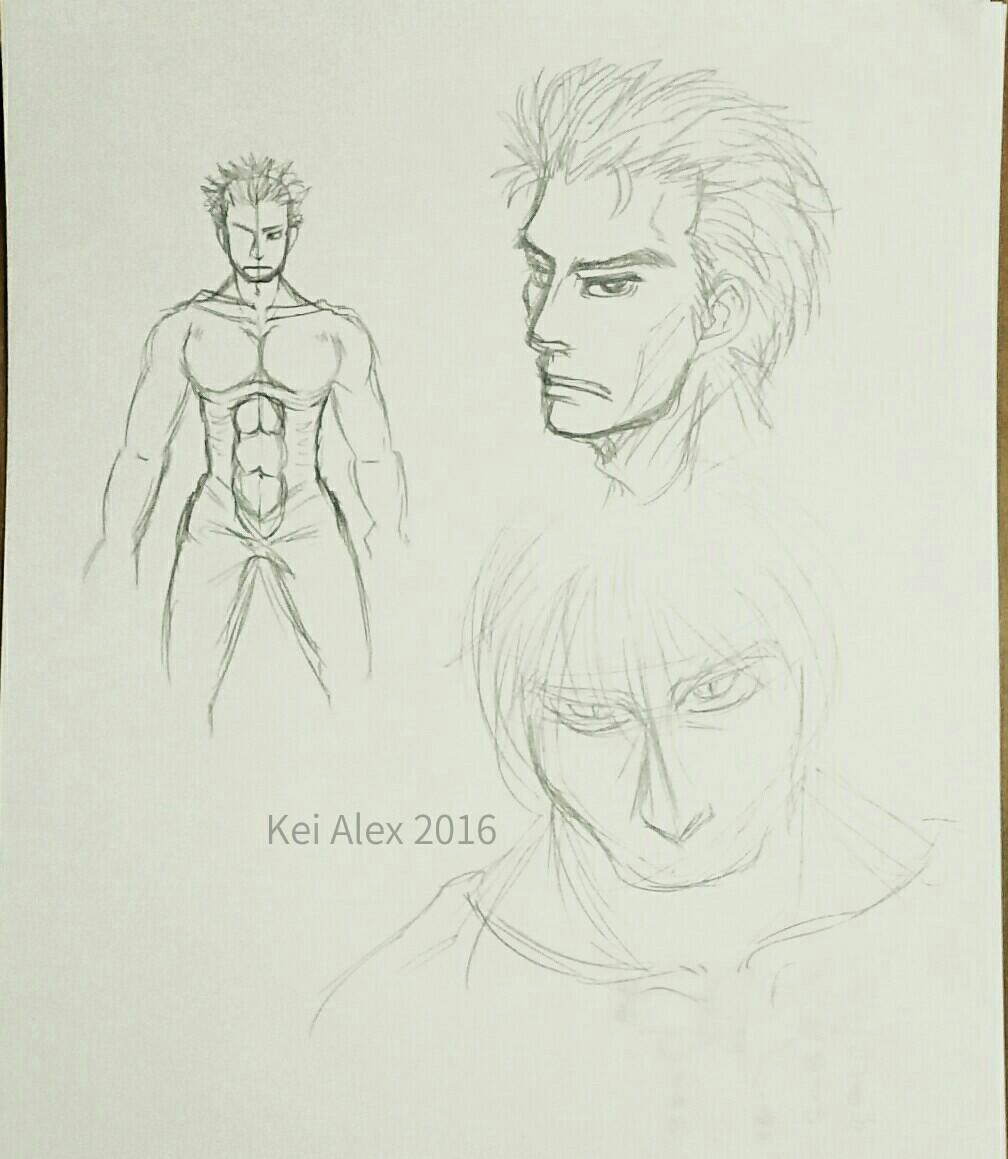 f:id:kei-alex:20160513005139j:image