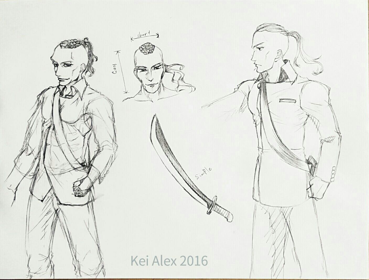 f:id:kei-alex:20160703183027j:image
