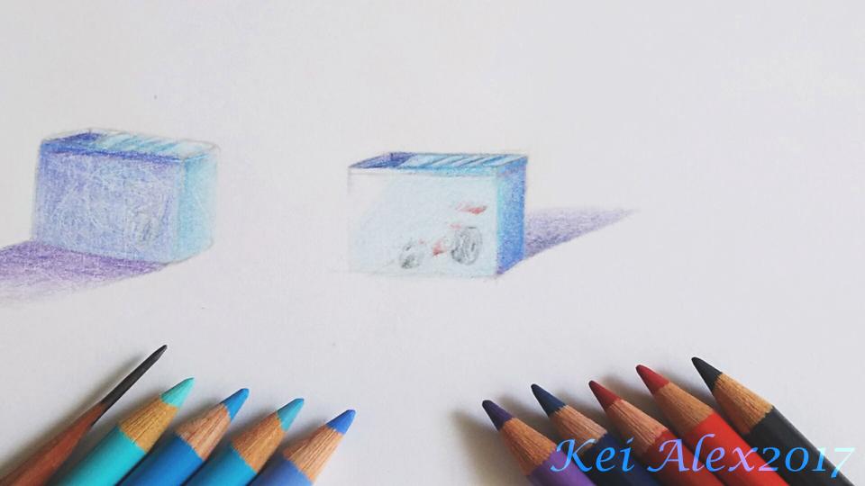 f:id:kei-alex:20170709143338j:plain