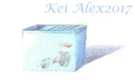 f:id:kei-alex:20170709152651j:plain