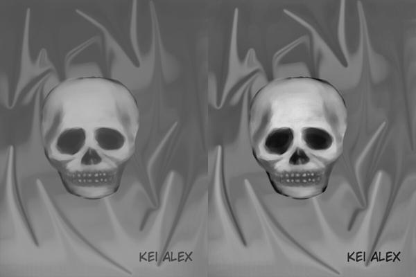 f:id:kei-alex:20190601113437j:plain