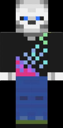 f:id:kei-alex:20201106115222p:plain