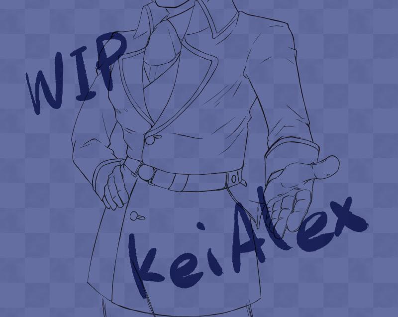 f:id:kei-alex:20210831154806j:plain