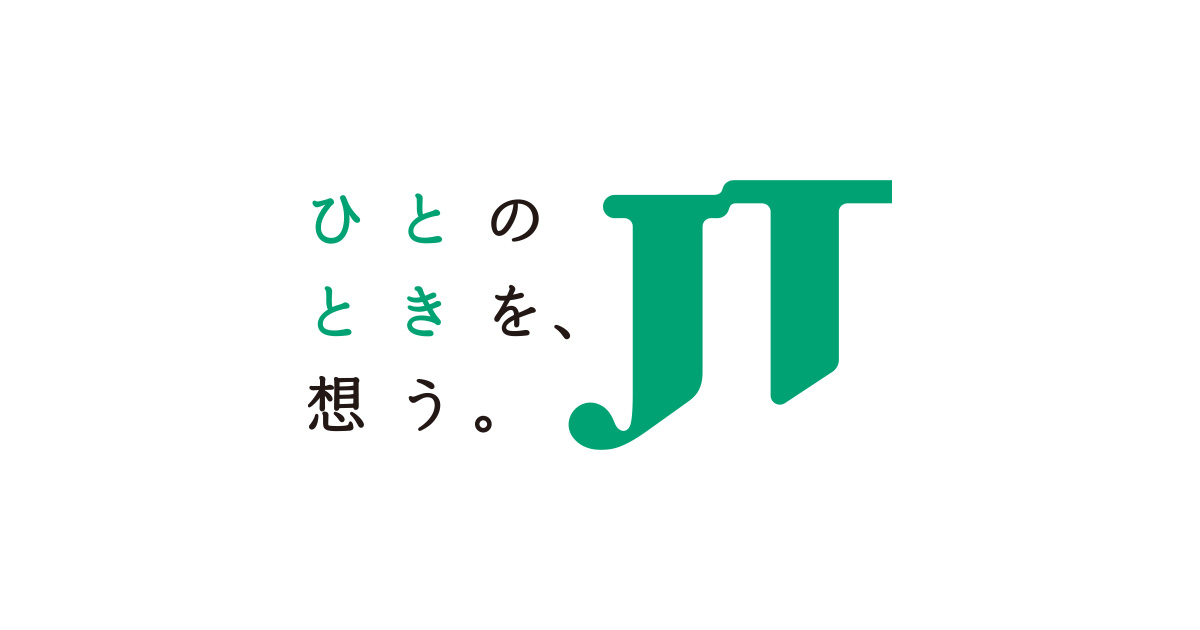 f:id:kei-blog:20190320193304j:plain