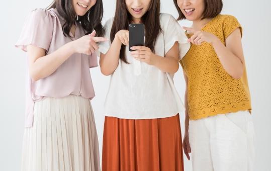 f:id:kei-blog:20190714085801j:plain