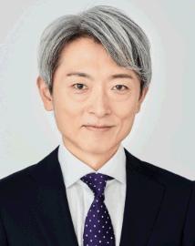 f:id:kei-bo:20190110103346p:plain