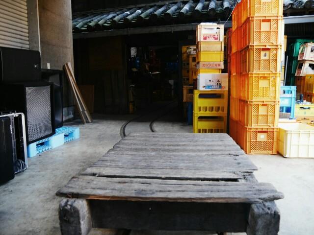f:id:kei-capan:20171006224204j:image