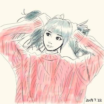 f:id:kei-chu1970:20180905182323j:plain