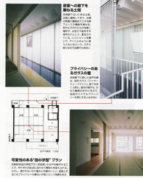 f:id:kei-design:20081020044512j:image