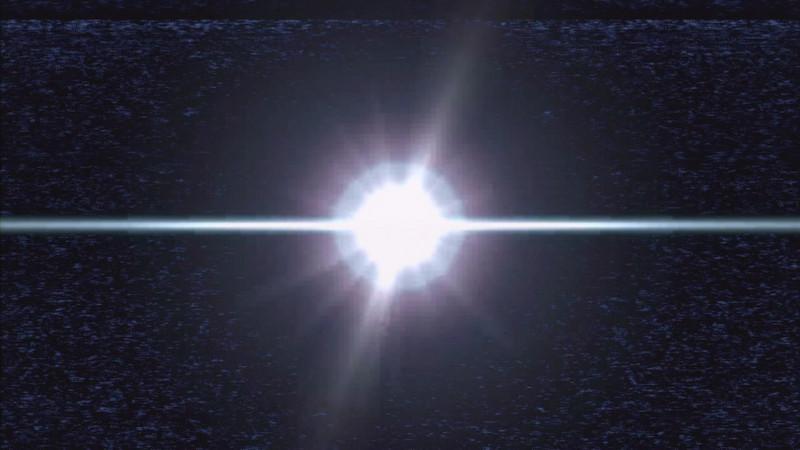 20090324020319