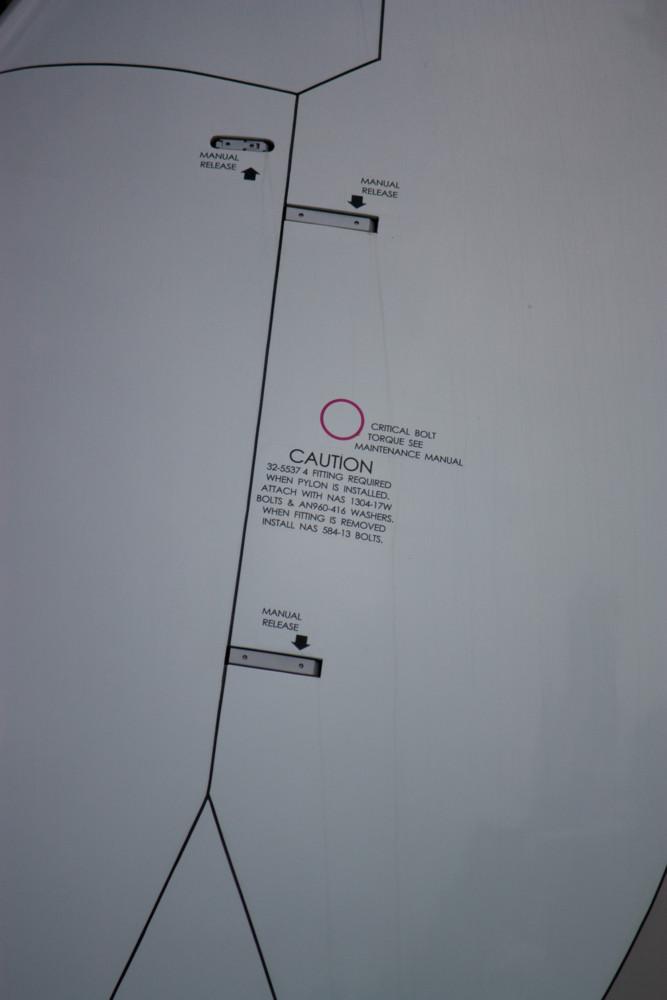 20090801231831