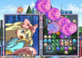 [ゲーム][Wii][たころん]