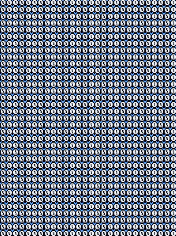 [ゲーム][アーケード][ツインビー][基板][故障]
