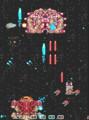 [ゲーム][アーケード][イメージファイト]
