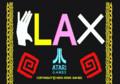 [ゲーム][アーケード][KLAX]