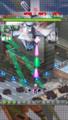 [ゲーム][Xbox360][ケツイ]