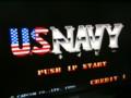[ゲーム][アーケード][USNAVY]