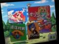 [たころん][Wii][ゲーム]