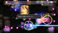 [ゲーム][Xbox360][デススマイルズ]