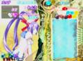 [ゲーム][基板][虫姫たま][レコたん]