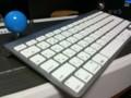 [Mac][キーボード]
