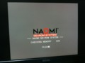 [ゲーム][基板][NAOMI]