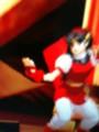 [ゲーム][アーケード][NAOMI][CVS]