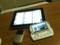 [iPad][PSP][モバイル][入院]
