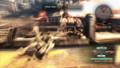 [ゲーム][Xbox360][ヴァンキッシュ]