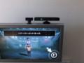 [ゲーム][Xbox360][ダンスエボリューショ][キネクト]