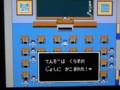 [ゲーム][Xbox360][ぎゃるがん]