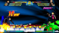 [ゲーム][Xbox360][MVC]