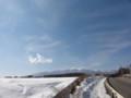 [旅行][山梨][野辺山][国立天文台]