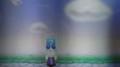 [3DS][ゲーム]