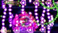 [ゲーム][Xbox360][トラブルウィッチーズ]