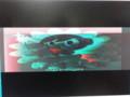 [ゲーム][基板][アーケード][ミスタードリラー][XRGB][キャプチャ]
