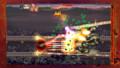 [ゲーム][Xbox360][赤い刀]