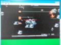 [ゲーム][基板][グラディウス][XRGB][キャプチャ][XRGB]