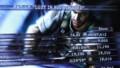 [ゲーム][Xbox360][バイオハザード]