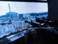 [ゲーム][Xbox360][コールオブデューティ]