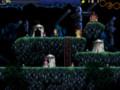 [ゲーム][Wii][ラムラーナ]